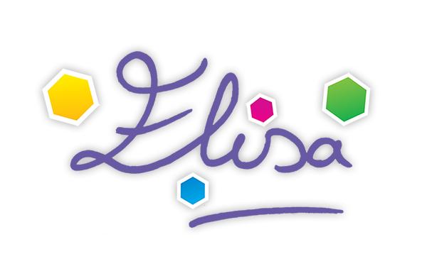 Signature de Elisa Woodys