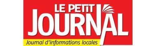 Logo Le Petit Journal