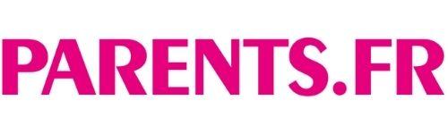 Logo Parents.fr
