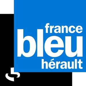 France Bleu Hérault, Elisa Woodys présente l'Organiseur Familial Woody's Family