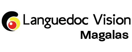 Languedoc Vision Magalas