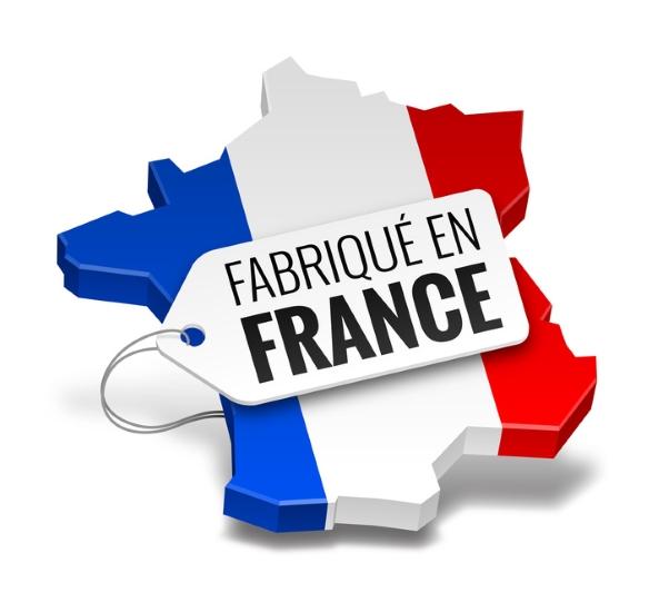 Made_in_France.jpg