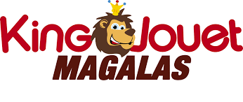 King Jouet Magalas