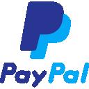 VPN-PayPal.jpg